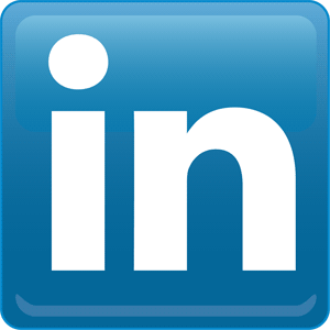 linkedIn-icon-logo-vector