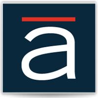articulate_logo